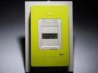 35million smart electricity meters will be installed in homes across France at a cost of €5bn