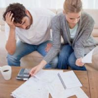 Seeing red? Overdrafts explained