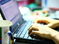 Libraries switch off wi-fi internet
