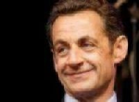 France's former President Nicolas Sarkozy arrested in corruption probe