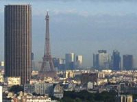 Some of the biggest rises will be in Paris and surrounding suburbs