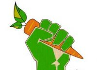 Carrot mobs – the green social fundraiser – arrive in France – The Connexion