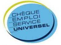 The cesu scheme is designed to make it easy to legally employ people at home