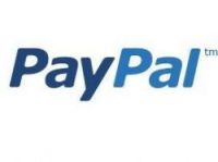 Paypal sued for 960 million euros