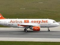 Easyjet refused to let disabled passengers fly
