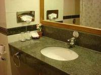 New app highlights nearest available toilet facilities