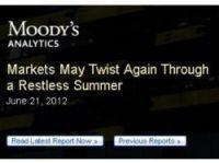 Moody's cuts banks' ratings