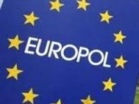 Europol says Islamist groups continue to plan attacks on the EU