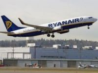 Ryanair faces new police inquiry