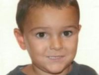 Missing 5-year-old Ashya King