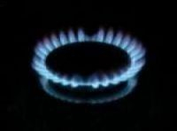 Gas operator will bill an average of €40 to households after a prize freeze last year was thrown out