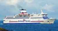 Brittany Ferries is launching a no-frills service