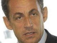 Sarkozy released from hospital