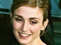 Julie Gayet has appeared in many French films
