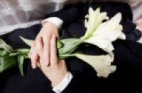 Family sues undertakers who failed to bring body in time for funeral ceremony