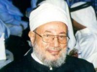 Qaradawi is not welcome in France - Photo: Nmkuttiady