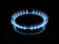 Gas bills have been rising