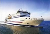 We have found none more pleasant and reliable than Brittany Ferries