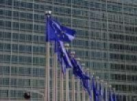 The commission has been holding talks with France