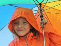 Children need Toussaint holiday despite the weather - Picture: © ChristArt - Fotolia.com
