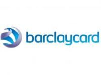Barclaycard replies to readers