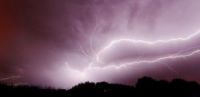 Nine departments in SW France brace for storms