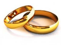 Father-in-law marriage declared legal - Photo: DayWalker - Fotolia.com