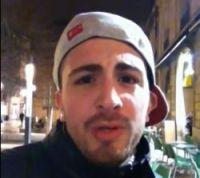 Julien Voinson