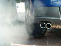 Paris risks going well over European air pollution limits - Photo: wrangler - Fotolia.com