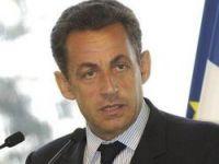 Sarkozy urges Lisbon action