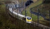 Eurostar announces plans to launch direct London to Marseille service next year