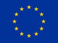 EU elections - how to register