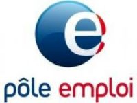 Pole Emploi has 3.43m looking for work
