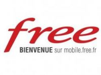 Free Mobile launches today