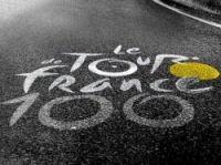 Tour de France route revealed - Graphic: © ASO