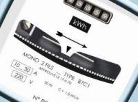 Electricity bills rising - Photo: 29399368 photlook - Fotolia.com