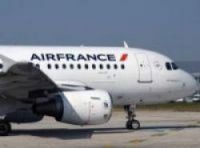 Low-cost operation aims to improve efficiency at France's regional airports