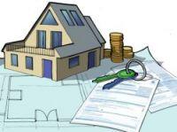 Taxe d'habitation and taxe foncière