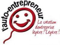 Auto-entrepreneur changes on way