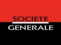 Societe Generale warns customers of scam