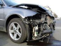Speed limit may be cut to reduce road deaths - Photo: Cristian Nitu - Fotolia.com