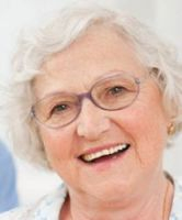 Free eyecare for low-income over-60s