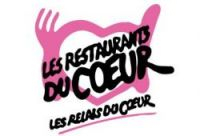 Restos du Coeur launches its 29th winter campaign, providing meals to those in need