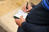 Fewer PVs will be issued - Photo: Yves Roland - Fotolia.com