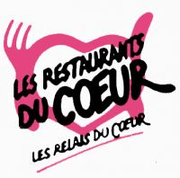 Restos du Coeur start winter campaign