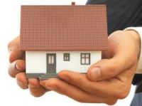 Housing prices are expected to rise