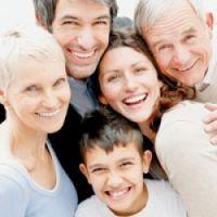 UK inheritance law really so flexible?