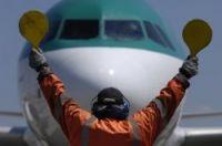 Airlines call a halt to shock surcharges - Photo: Aeroports de Paris