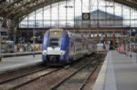 "France's longest rail strike since 2010 reaches ""turning point"""