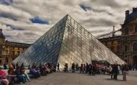 Three of Paris's most popular tourist attractions may open 7/7